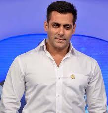Salman Khan case verdict on May 6