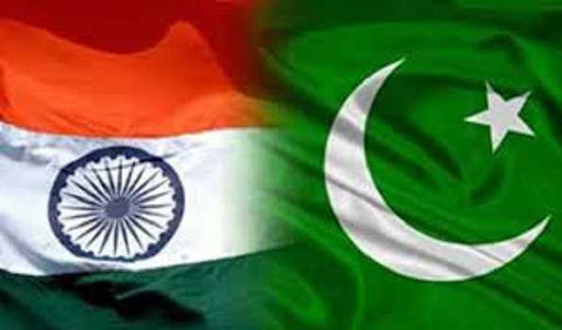 India, Pakistan agree for strict observance of all LoC agreements