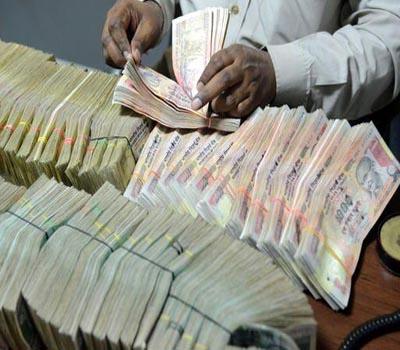 Nirbhaya Fund lying unused