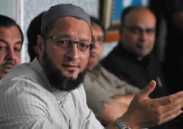 MIM to celebrate 57th Formation Day today