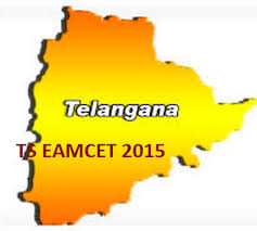 Telangana EAMCET results declared