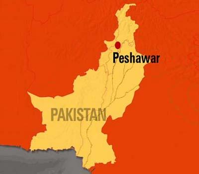 pakistan:toybombkillsfatherandtwochildren
