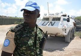 At least 6 dead in UN bus bombing in Somalia
