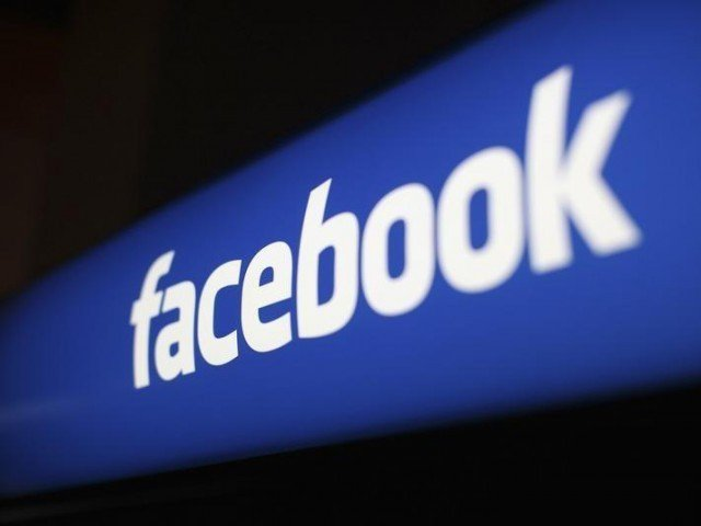 Facebook to remove bogus posts which are likely to spark violence