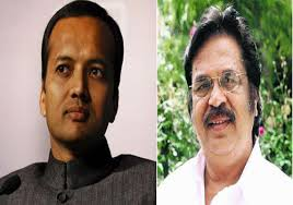 CBI charge-sheets Jindal, 12 others in coal scam