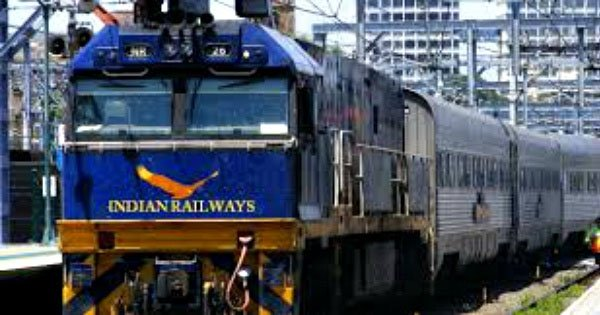 One person can buy 6 online rail tickets a month from Feb 15