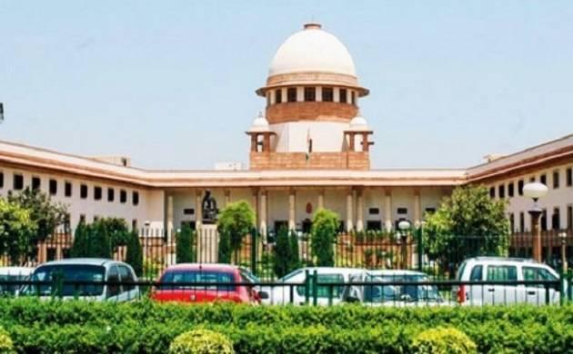 SC asks Centre, J&K to sit and decide Muslim minority status