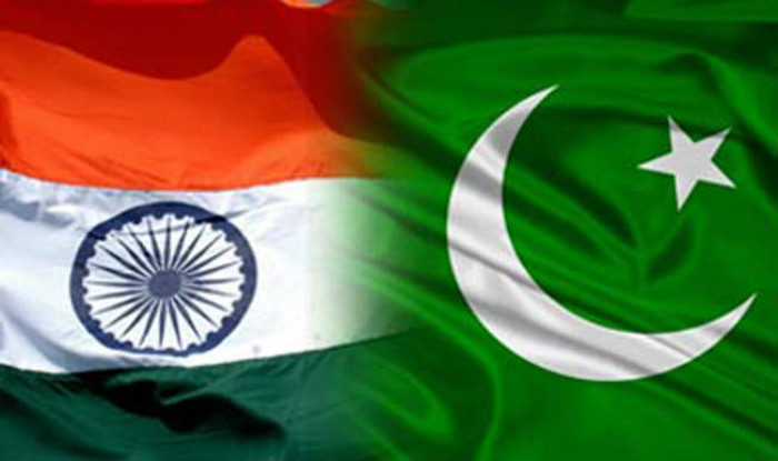 India, Pakistan to resume talks on Indus Waters Treaty in Lahore this week