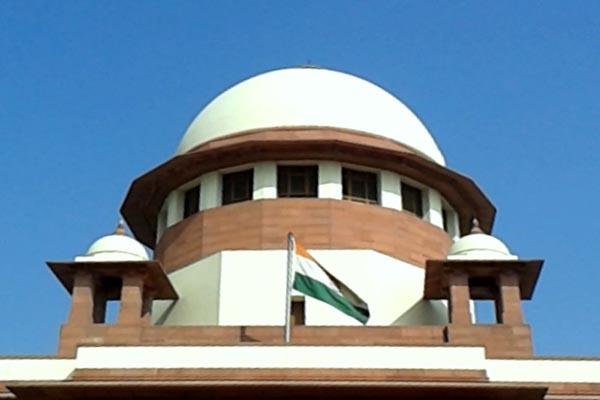 SabarimalaAyyappa temple in Kerala SC  Asked Police