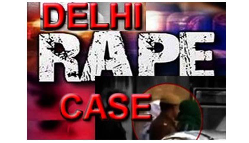 3 years on Nirbhaya Rape case: Women are still not safe in Capital