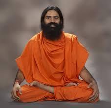 Baba Ramdev to organise 2-day Yoga Camp
