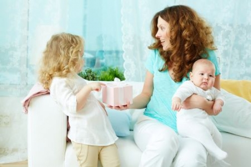 Kids born to single mothers are well adjusted: study