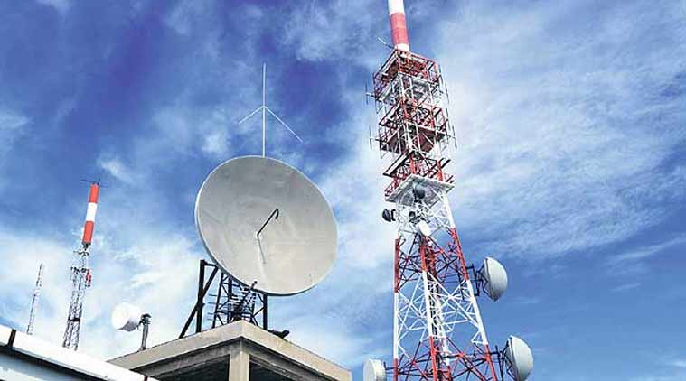 TRAI regulation on call drops is arbitrary, unreasonable: SC