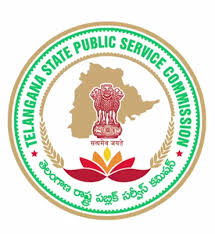 Telangana Government issues its first job notification