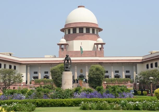 Divorce by Church Courts has no legal sanctity: Supreme Court