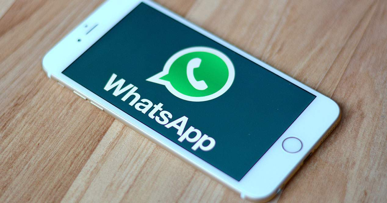 Whatsapp new 'Status' feature available to all
