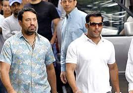 Salman hit-and-run case verdict today