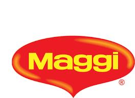 maggiissafeforconsumption:nestleceopaulbulcke