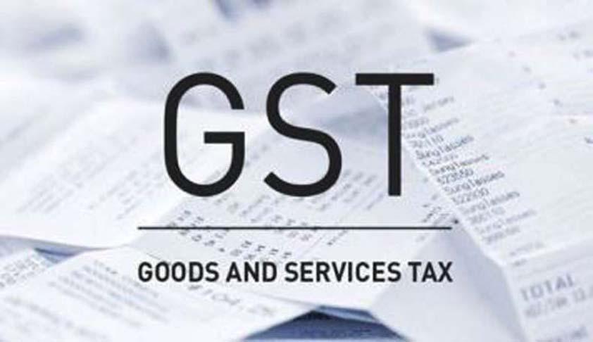 Rajya Sabha unanimously passes GST Bill