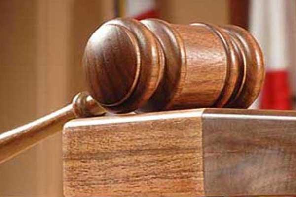 judgesdemandreservationinhigherjudiciary