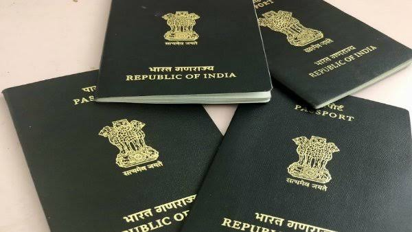 Govt relaxes guidelines for reissue of OCI cards