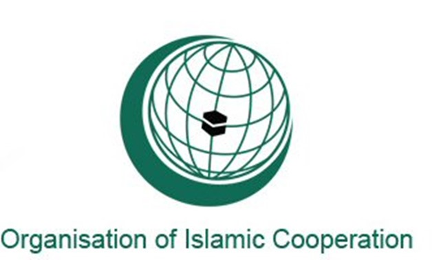 OIC asks India to reverse decision of scrapping special status of J&K