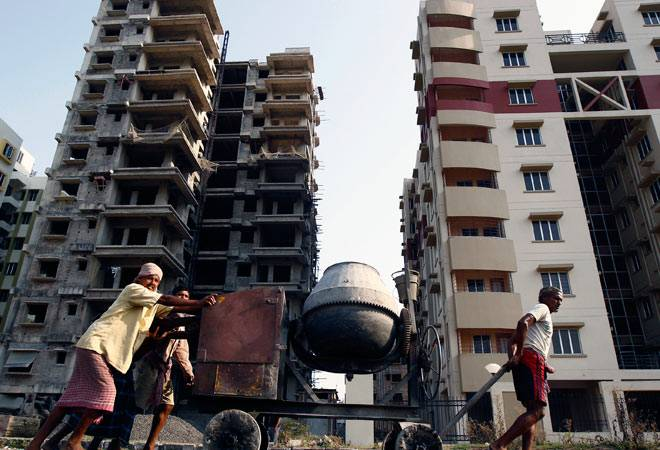 Union Cabinet approves 20 major amendments to Real Estate Regulatory Bill