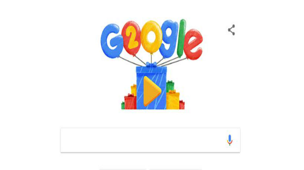 googleturns20celebrateswithdoodle