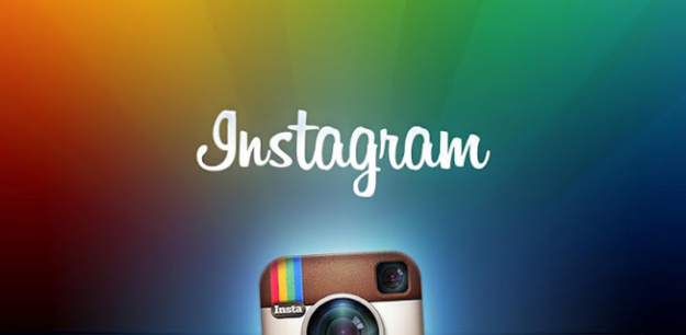 Instagram pictures can help detect depression in people: study