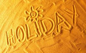 holidaysforschoolsin5telanganadistrictsfromjuly13to25