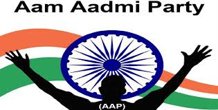 AAP upset with Tomar over fake degree charges