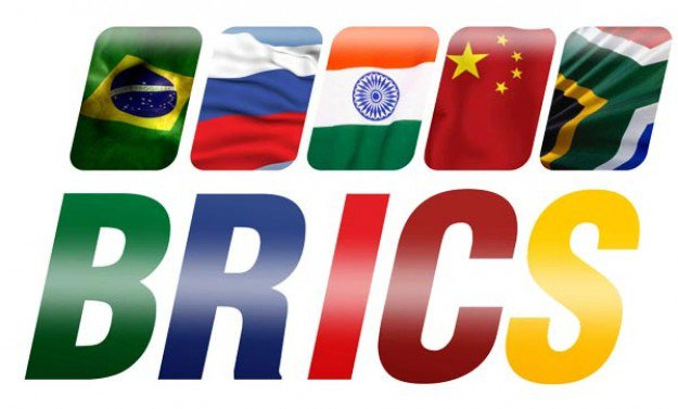 BRICS policy planning dialogue meeting to begin today
