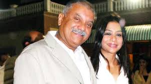 Court allows lawyer to meet Indrani in Sheena Bora murder case