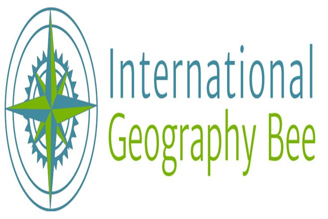 indianamericanhighschoolerwinsinternationalgeographybeeworldchampionship
