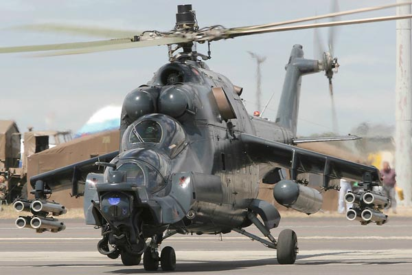 indianhelicoptermi35battle1stinafghanistan