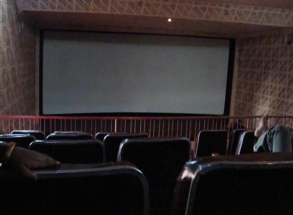 Mini theatres idea gains momentum in TS, AP
