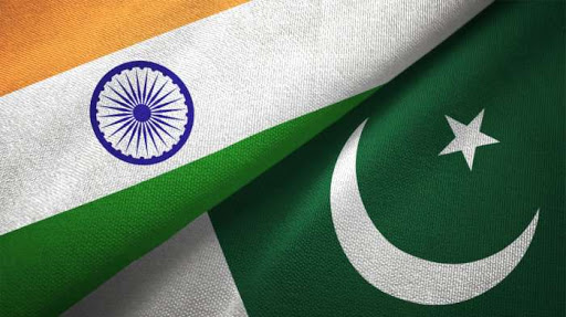 India at UN asks Pakistan