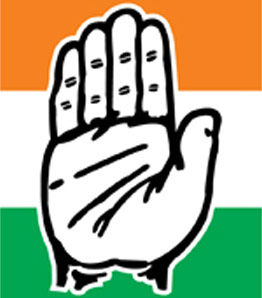 Congress dissolves UP unit, overhaul in other states likely  Read more at: http://news.oneindia.in/india/congress-dissolves-up-unit-overhaul-in-other likely