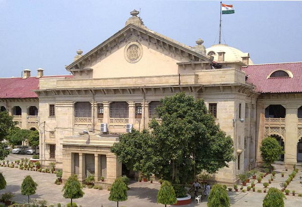 Married daughters eligible for appointment on compassionate grounds: High Court