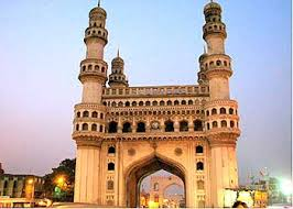 Hyderabad is best city to live in India - Global survey