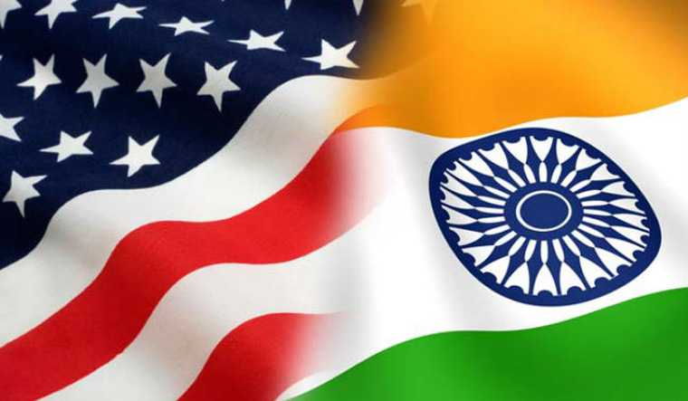 India, US reaffirm commitment to raise 100 billion US Dollars annually to tackle climate change