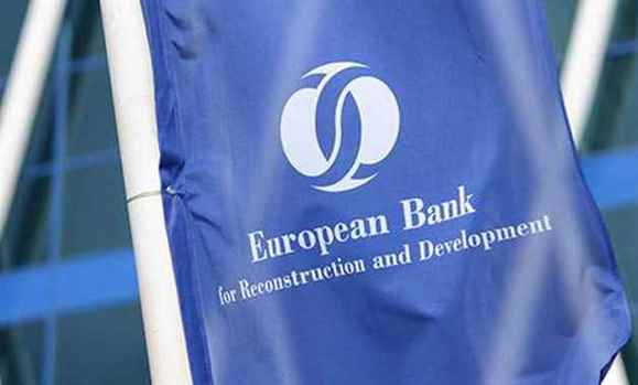 India becomes 69th shareholder of European Bank for Reconstruction  & Development