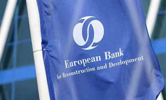 indiabecomes69thshareholderofeuropeanbankforreconstructiondevelopment
