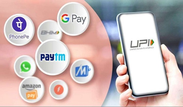 Now, you can make UPI payments without an internet connection - Here