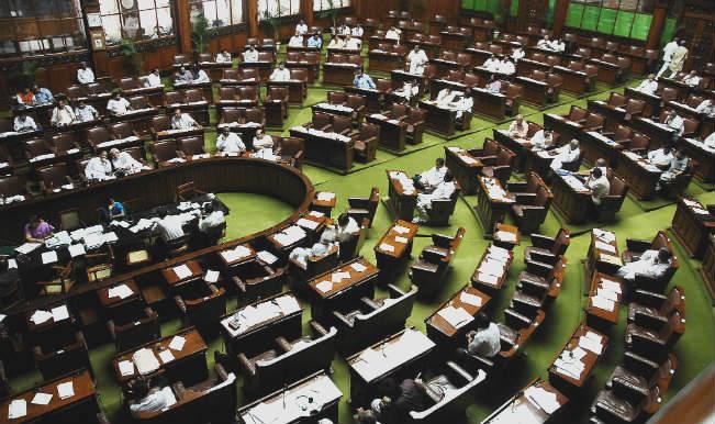 Lok Sabha to take up Uttarakhand Budget today