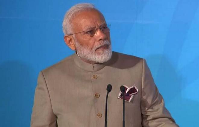 indiaannounces12milliondollargrantforhighimpactdevelopmentprojectsinpacificislandcountries