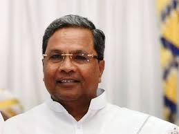 State law department examining HC judgement on Jaya: Siddaramaiah