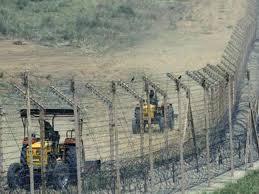pakistanviolatesceasefireagaininjkforwardposts