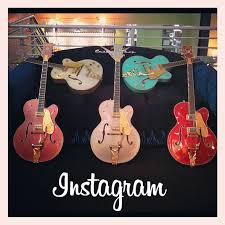 Instagram launches new dedicated music channel