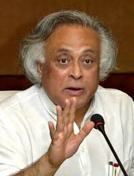 Revelations of  Modi Gate scandal by Jairam Ramesh